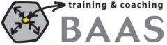 BAAS training & coaching